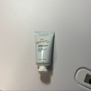 Dr.Roebuck no worries hydrating face moisturizer